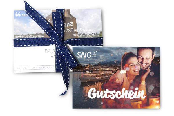 GutscheinWeihnachtsschiff_2000x1333