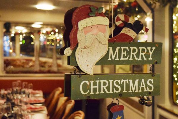Weihnachtsschiff_08_DSC_0833-1