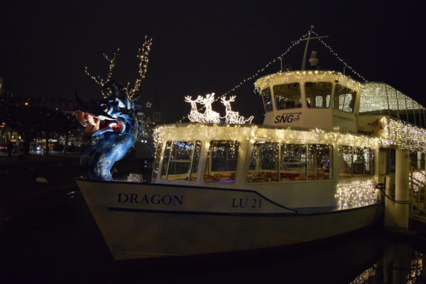 Weihnachtsschiff_11_DSC_0796