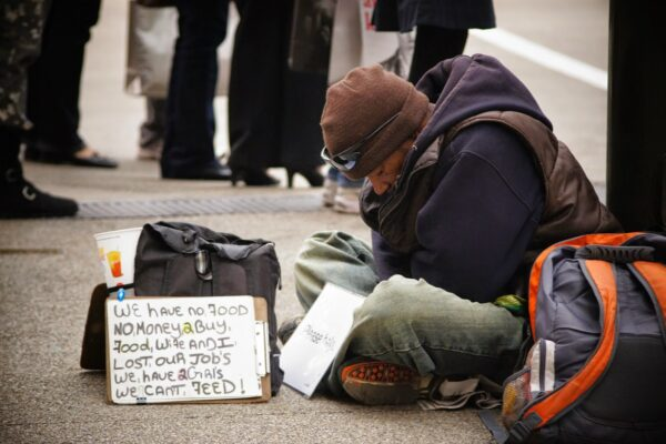 homeless-man-free-picture-for-blogs-1