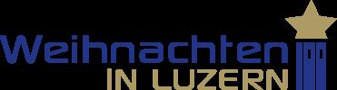 Geschenktipps Luzern